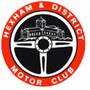 Hexham & District MC