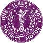 Ilkley & District MC