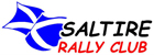 Saltire Rally Club